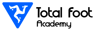 Total Foot Academy